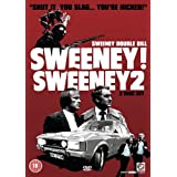 Sweeney! Movie Collection (Sweeney!/Sweeney 2) [1976] [DVD]by John Thaw