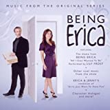 Being Erica/O.S.T.