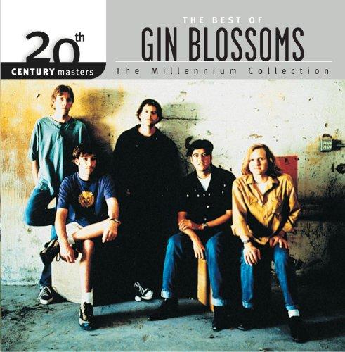 Gin Blossoms - None - Zortam Music