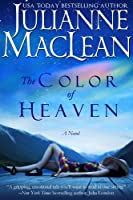 The Color of Heaven (The Color of Heaven Series Book 1) (English Edition)