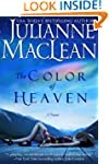 The Color of Heaven (The Color of Hea...