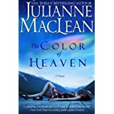 The Color of Heaven (The Color of Heaven Series) ~ Julianne MacLean