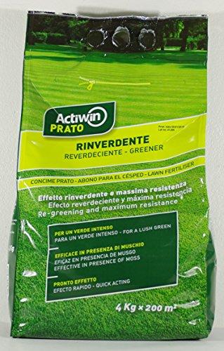 actiwin-prato-rinverdente-con-effetto-antimuschio-confezione-da-4-kg