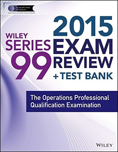 wiley-series-99-exam-review-2015-test-bank-the-operations-professional-qualification-examination-wil