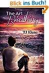 The Art of Breathing (Bear, Otter, an...