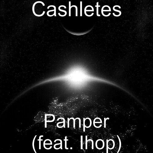 pamper-feat-ihop