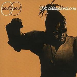 Club Classics Vol.1