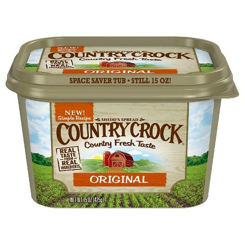 country-crock-spread-original-15-oz-pack-of-3