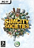 SimCity Societies (PC DVD)