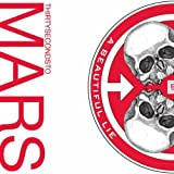 30 SECONDS TO MARS-A BEAUTIFUL LIE