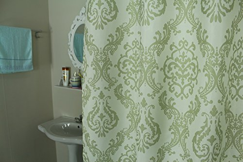 72 by 78 shower curtain