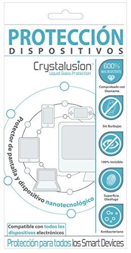 crystalusion-protector-pantalla-universal-cristal-liquido-crystalusion