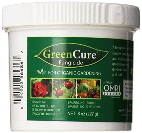 green-cure-solutions-gf8oz-greencure-fungicide-8-oz