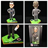 Mike Ditka Chicago Bears #/2014 Limited Edition Bobblehead Brand New in Box. Chicago Bears Collectibles