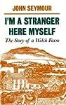 I'm a Stranger Here Myself: The Story...