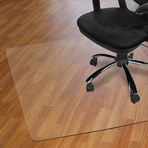 ogima-stuhlunterlage-fur-hartboden-120-x-90-cm-48-x36-kein-recycling-material-hard-floor-schutz