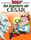 Astérix - Les lauriers de César - n°18