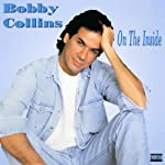 On the Inside | Bobby Collins