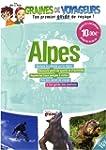 Graines de Voyageurs: Alpes