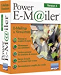 Power Emailer V4