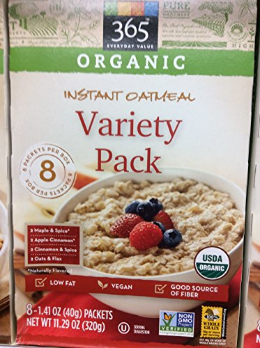 365-everyday-value-organic-instant-oatmeal-variety-pack