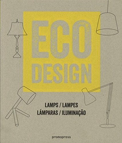 eco-design-lamps-lampes-lamparas-iluminacao