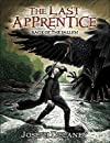 Rage of the Fallen   [LAST APPRENTICE RAGE OF THE FA] [Hardcover]