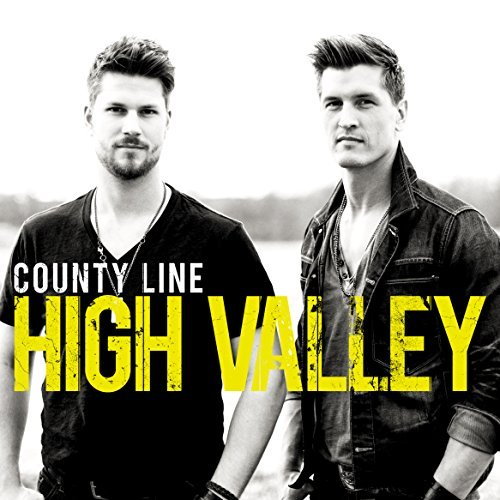 county-line-by-high-valley-2014-08-03