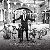 Gary Barlow Gary Barlow Since I Saw You Last Specials Edition