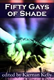 img - for 50 Gays of Shade book / textbook / text book