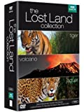 The Lost Land Collection [DVD]