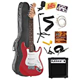 by Squier  Buy new: $300.00$169.99