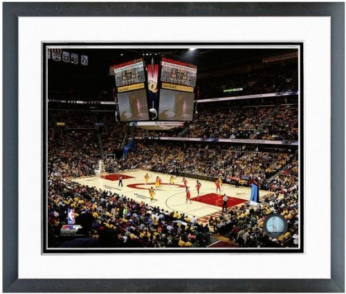cleveland-cavaliers-quicken-loans-arena-nba-photo-size-18-x-22-framed-by-photo-file