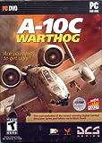 A-10C Warthog - PC