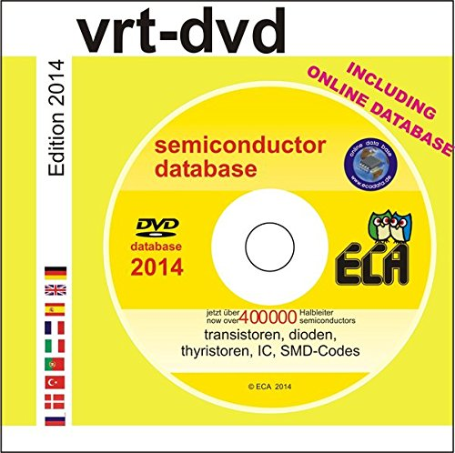 vrt-dvd-2014-semiconductor-database