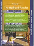 the brief bedford reader 11th edition