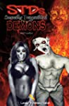 STDs: Sexually Transmitted Demons