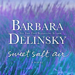 Sweet Salt Air Audiobook