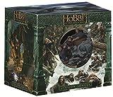 Le Hobbit : la d�solation de Smaug - version longue - Blu-ray 3D+ Blu-ray + DVD + UV + Statue - Edition limit�e