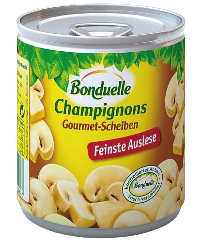 bond-rondelle-uelle-funghi-gourmet-barattolo-da-12-pezzi-12-x-212-ml