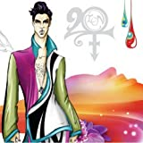 20Tenpar Prince and The New...