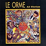 Ad Gloriam by Le Orme
