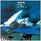 Drama [Expanded & Remastered]by Yes