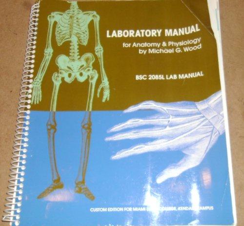 human anatomy laboratory manual 9448363 follow4more info rh follow4more info human anatomy laboratory manual wiley human anatomy laboratory manual answer key