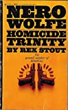 Image of Homicide Trinity