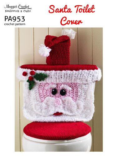 Kindle Cover Pattern front-1048523