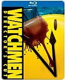 Watchmen [USA] [Blu-ray]