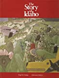 The Story of Idaho: Millennial Edition