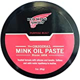 Red Wing Mink Oil 95160