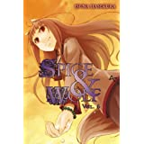 "Spice and Wolf, Vol. 6von ""Isuna Hasekura"""